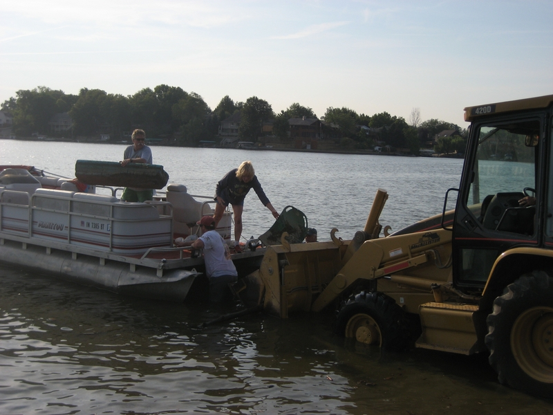 lake-clean-up-sept-2013-016