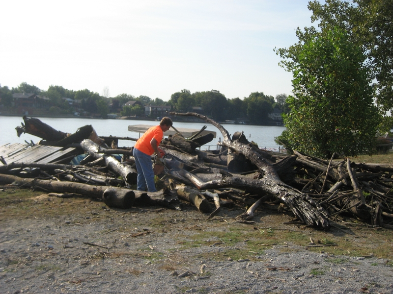 lake-clean-up-sept-2013-023