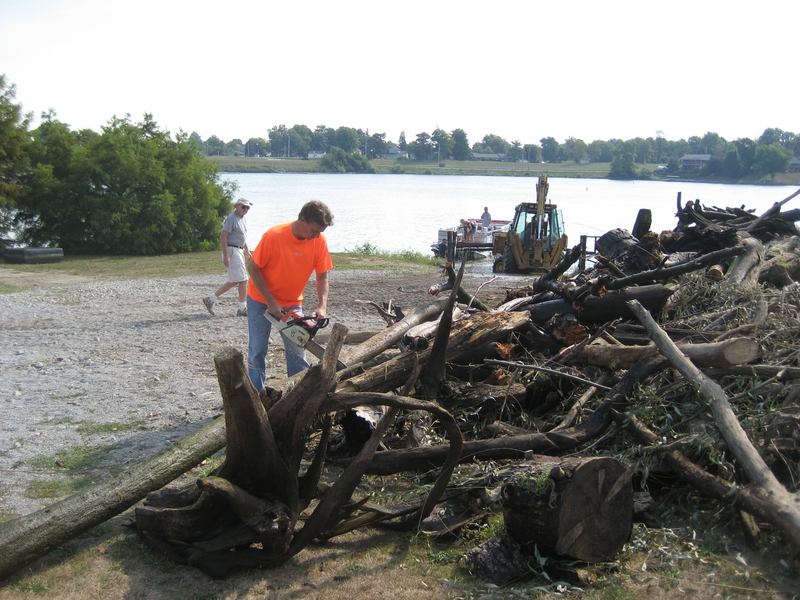 lake-clean-up-sept-2013-061