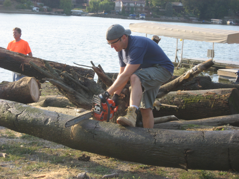 lake-clean-up-sept-2013-072