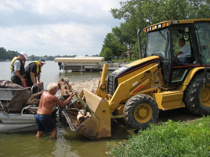 lake-cleanup-2008-024
