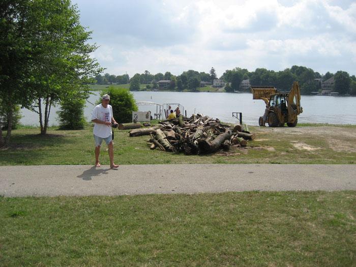 lake-cleanup-2008-028