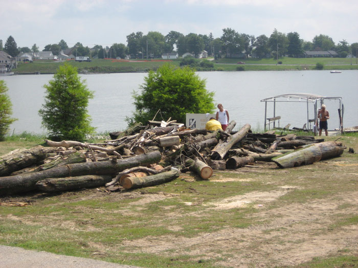 lake-cleanup-2008-029