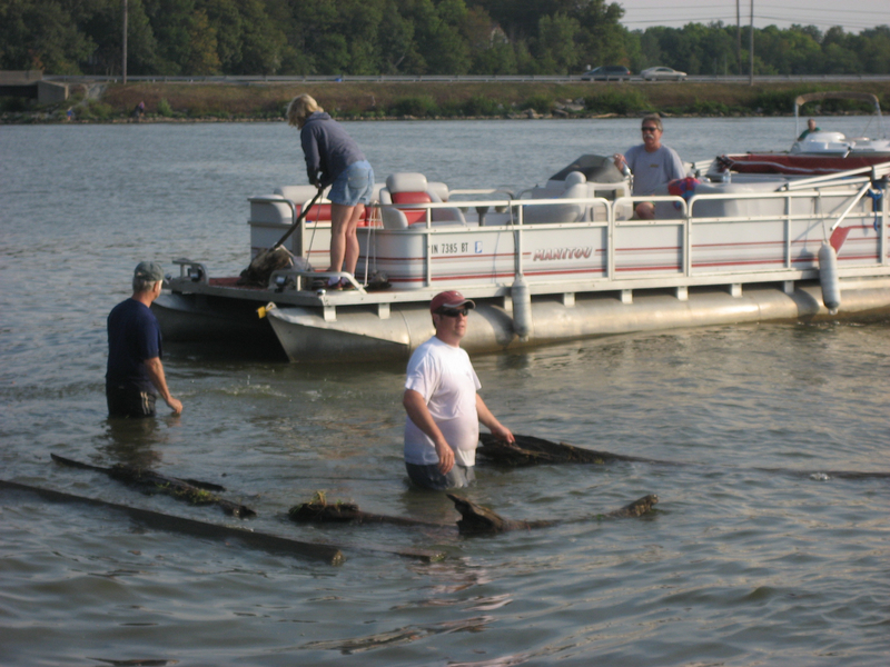 lake-clean-up-sept-2013-013