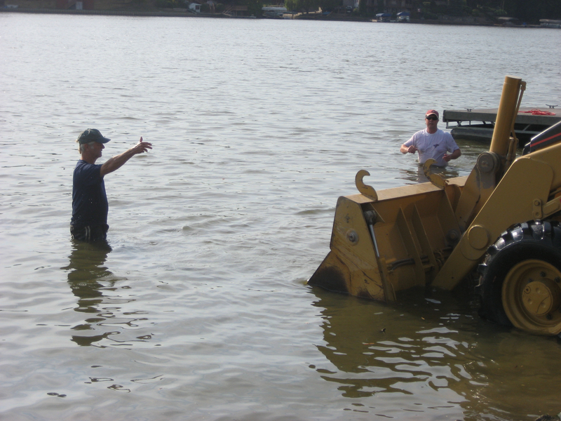 lake-clean-up-sept-2013-026