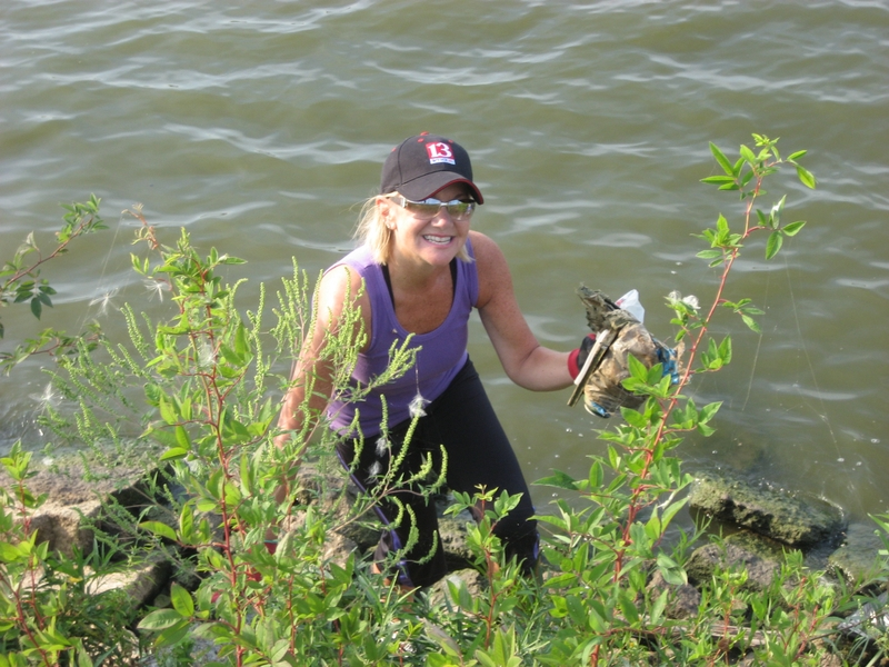 lake-clean-up-sept-2013-019