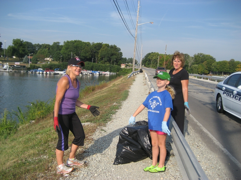 lake-clean-up-sept-2013-022