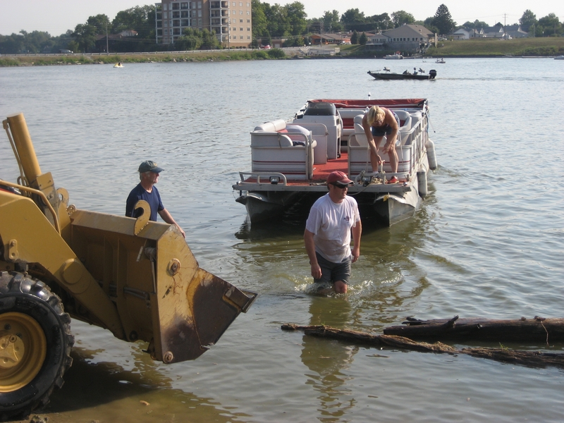 lake-clean-up-sept-2013-030