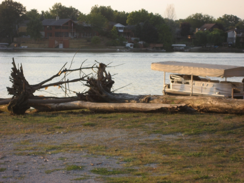 lake-clean-up-sept-2013-070