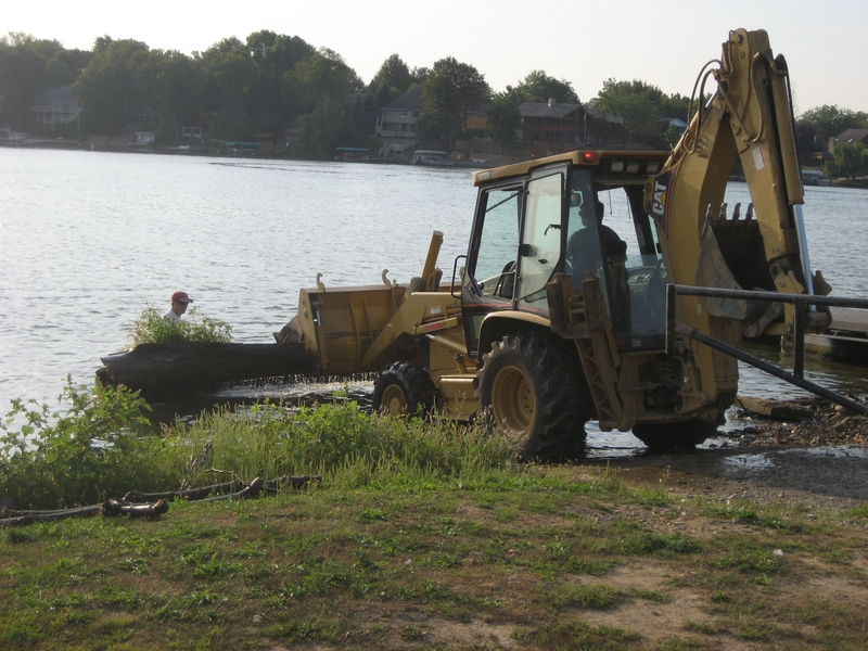 lake-clean-up-sept-2013-073